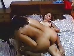 brazil lesbian tubes