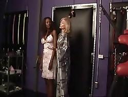 free big booty lesbians tube videos