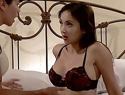 hardcore lesbian porn tube