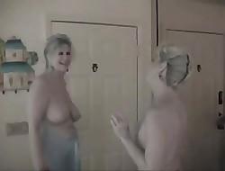 Mature Lesbiantube 68